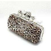 /pu-leather-leopard-skull-ring-cluth-diamond-evening-party-bag-brown-jbb8w-p-31084.html