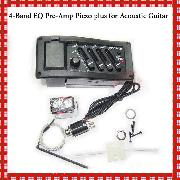 /4band-eq-preamp-piezo-plus-for-acoustic-guitar-jitaw-p-1334.html