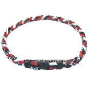 /titanium-baseball-sport-necklace-ease-neck-pain-p-275.html