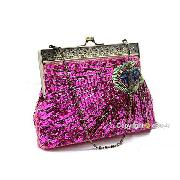 /peacock-feather-pattern-style-beaded-sequin-evening-bag-rose-red-kkxb1w-p-7538.html