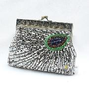 /peacock-feather-pattern-style-beaded-sequin-evening-bag-silver-kkxb6w-p-7540.html