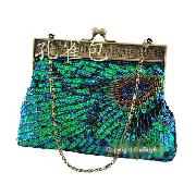 /classic-peacock-feather-pattern-style-beaded-sequin-evening-bag-kkxbw-p-4322.html