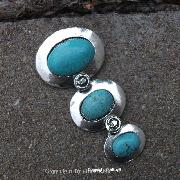 /nice-silver-inlaid-seraphinite-gemstone-pendant-l1n2w-p-2243.html