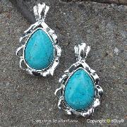 /nice-silver-inlaid-seraphinite-gemstone-pendant-m2m2w-p-2230.html