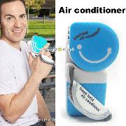 /hand-held-air-conditioner-usb-cooler-fan-cool-mktw-p-1833.html