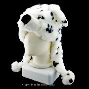 /dalmatians-dog-plush-mascot-costume-mask-hat-cap-mbd6w-p-7388.html