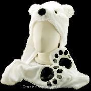 /white-polar-bear-mascot-fancy-costume-mask-hat-cap-glove-lsawsz-mbx6w-p-7396.html