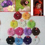 /13-pcs-peony-flower-baby-hair-bow-headband-hat-md13w-p-180.html