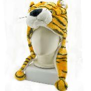 /animals-plush-fancy-dress-mascot-costume-hat-cap-mlh8w-p-7390.html
