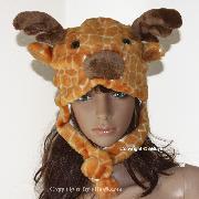 /moose-animal-deer-mascot-plush-costume-hat-cap-ysrrey-mlu8w-p-7386.html