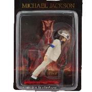/1-pcs-michael-jackson-model-dolls-world-tour-mx1mjw-p-117.html