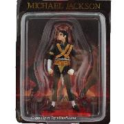 /1-pcs-michael-jackson-model-dolls-world-tour-mx3mjw-p-119.html