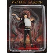 /1-pcs-michael-jackson-model-dolls-world-tour-mx4mjw-p-120.html