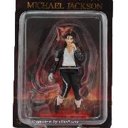 /1-pcs-michael-jackson-model-dolls-world-tour-mx5mjw-p-121.html
