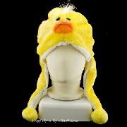 /new-duck-mascot-plush-fancy-costume-hat-cap-mask-asatdf-myz8w-p-7398.html