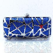 /ladys-clutch-purse-evening-party-bag-metal-luxury-sliver-mhyyte-ncc6w-p-33338.html