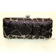 /ladys-clutch-purse-evening-party-bag-metal-luxury-sliver-mhyyte-ncc6w-p-31086.html