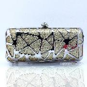 /ladys-clutch-purse-evening-party-bag-metal-luxury-sliver-mhyyte-ncc6w-p-33340.html