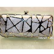 /ladys-clutch-purse-evening-party-bag-metal-luxury-sliver-mhyyte-ncc6w-p-7548.html