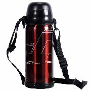 /800-ml-vacuum-stainless-steel-double-wall-thermos-of-hot-and-cold-p-36858.html