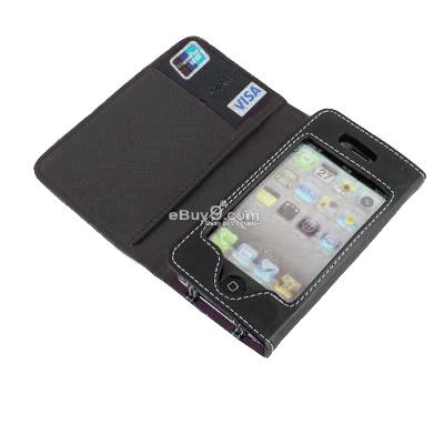 /leather-case-wallet-cover-for-iphone-4-4g-p-307.html