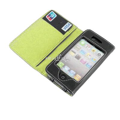 /leather-case-wallet-cover-for-iphone-4-4g-p-306.html
