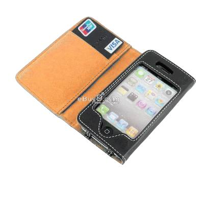 /leather-case-wallet-cover-for-iphone-4-4g-p-305.html