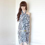 /zebra-stripe-swim-beach-wrap-sarong-pareo-cover-pimbw-p-2060.html