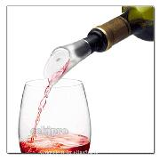 /white-red-wine-aerator-pour-decanter-stopper-pjow-p-1659.html