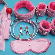 /fetish-bondage-restraint-beginner-complete-gear-cuffs-shackles-sex-toy-set-p-36837.html