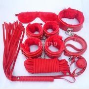 /fetish-bondage-restraint-beginner-complete-gear-cuffs-shackles-sex-toy-set-p-36836.html