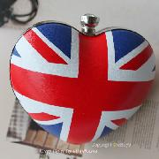 /ladys-pu-leather-heart-england-national-flag-clutch-party-evening-bag-qgbbw-p-8084.html