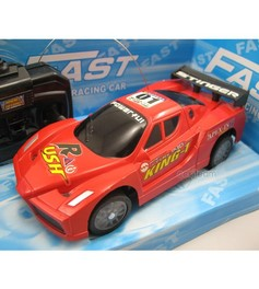 /drift-speed-fullfunction-remote-control-car-toys-p-37161.html