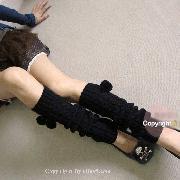/womens-fashion-knit-crochet-winter-wool-leg-warmer-leggings-socks-ball-trw-qzz5w-p-4241.html