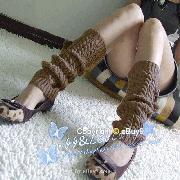 /womens-fashion-knit-crochet-winter-wool-leg-warmer-leggings-socks-ball-trw-qzz5w-p-4237.html