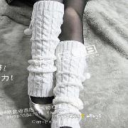 /womens-fashion-knit-crochet-winter-wool-leg-warmer-leggings-socks-ball-trw-qzz5w-p-4243.html