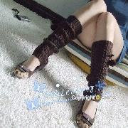 /womens-fashion-knit-crochet-winter-wool-leg-warmer-leggings-socks-ball-trw-qzz5w-p-4238.html