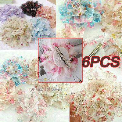 /6-pcs-girl-hair-flower-clips-chiffon-accessory-rp06w-p-819.html