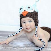/toddler-baby-owl-ear-flap-crochet-beanie-photography-photo-handmade-hat-etorw-p-2805.html