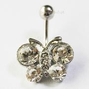 /womens-butterfly-gem-curved-belly-dance-button-navel-ring-nail-jewelry-p-37020.html
