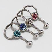 /4-color-rhinestones-crystal-curved-belly-dance-button-navel-ring-piercing-p-36896.html