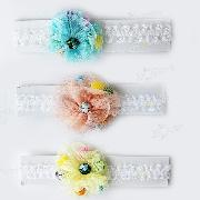 /3-x-headdress-baby-princess-lace-sets-flower-hair-band-elasticity-headband-p-36967.html