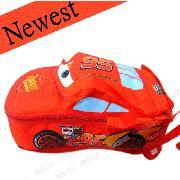 /pixar-cars-lightning-mcqueen-schoolbag-backpack-sbaow-p-206.html