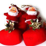 /5-pcs-lovely-xmas-christmas-tree-hanging-santa-claus-decoration-ornament-7cm-new-p-37037.html