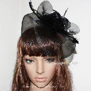 /lady-party-cocktail-flower-top-hat-veil-hair-clip-fascinator-sha1w-p-2594.html