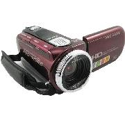 /brand-new-120-mp-digital-video-camera-camcorder-hd-dv-smdvw-p-312.html