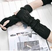 /style-long-womens-braided-knit-arm-warmer-fingerless-gloves-leisure-ss03w-p-3903.html