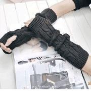/style-long-womens-braided-knit-arm-warmer-fingerless-gloves-leisure-ss03w-p-3904.html