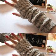 /style-long-womens-braided-knit-arm-warmer-fingerless-gloves-leisure-ss03w-p-3906.html