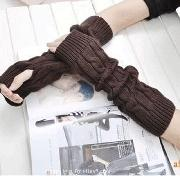 /style-long-womens-braided-knit-arm-warmer-fingerless-gloves-leisure-ss03w-p-3905.html